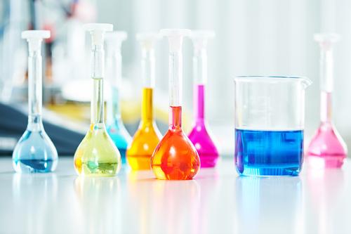 化学的に、効果的にやせる成分の摂取が必須