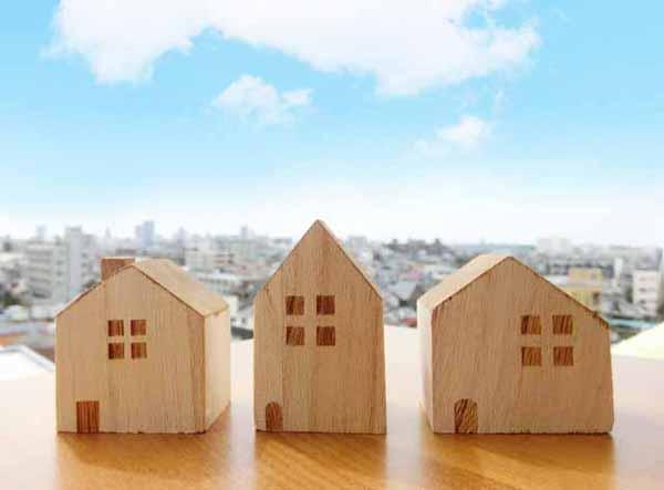引っ越し費用を安く方法