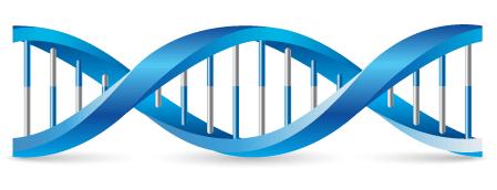 遺伝子から作る化粧水『美GENE』