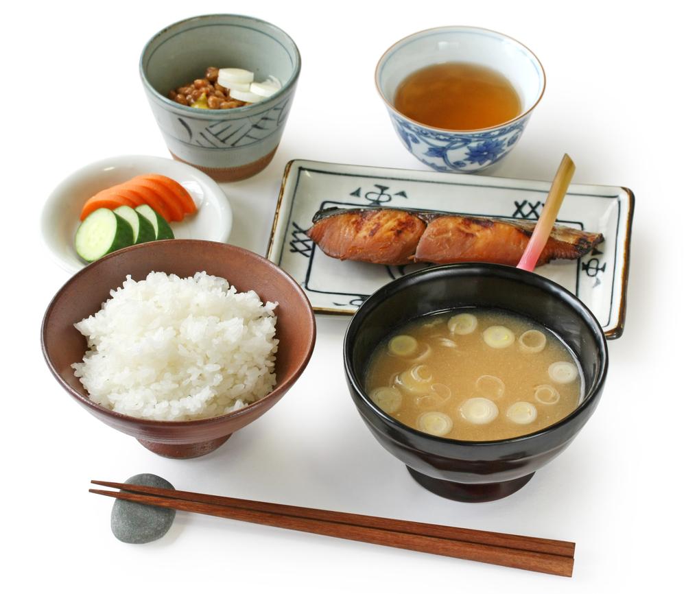 スーパーフードのレシピって日本の食卓にはなじまないものが多い