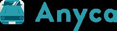 C2Cカーシェアリングサービス「Anyca」(エニカ)