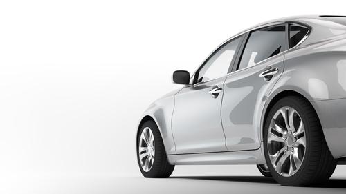 車の維持費と車の使用状況