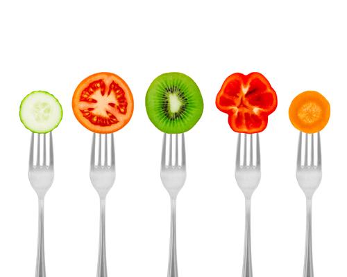 新陳代謝はより活性化しつつ、体脂肪の合成は抑える