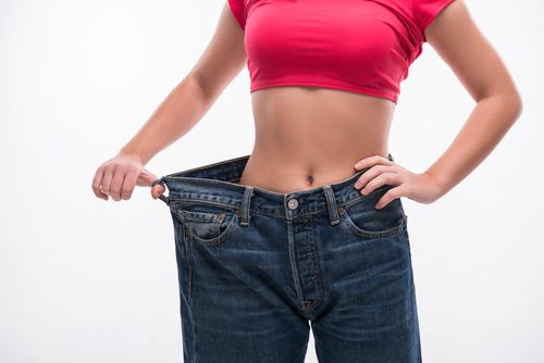 身体の調子を整え、余計な脂肪を排出し、代謝を上げ痩せにくい身体を作るダイエットをめざしましょう!