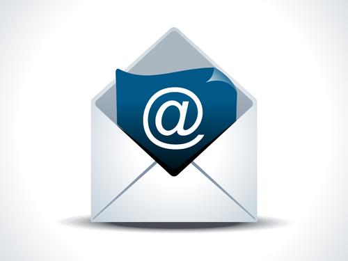 ヘクシス メールサポート
