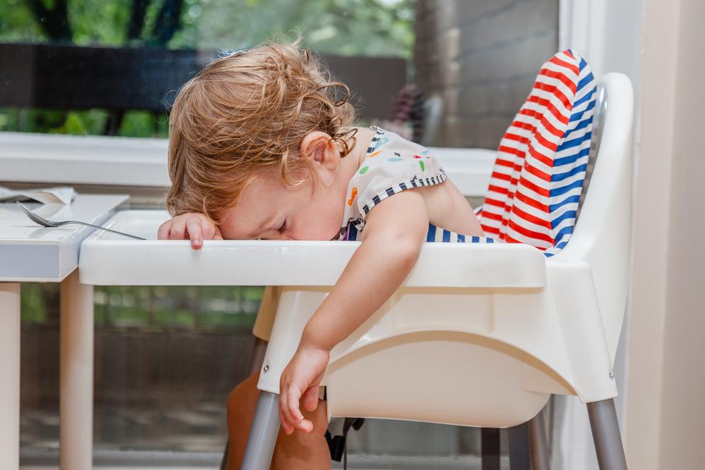 睡眠と健康