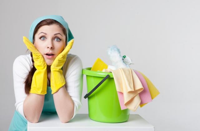 布団の宅配クリーニングが人気!ネクシー・リナビス・リネット:人気3社の質の高さ、コストパフォーマンス大研究