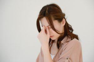 腎臓マッサージ 疲労回復