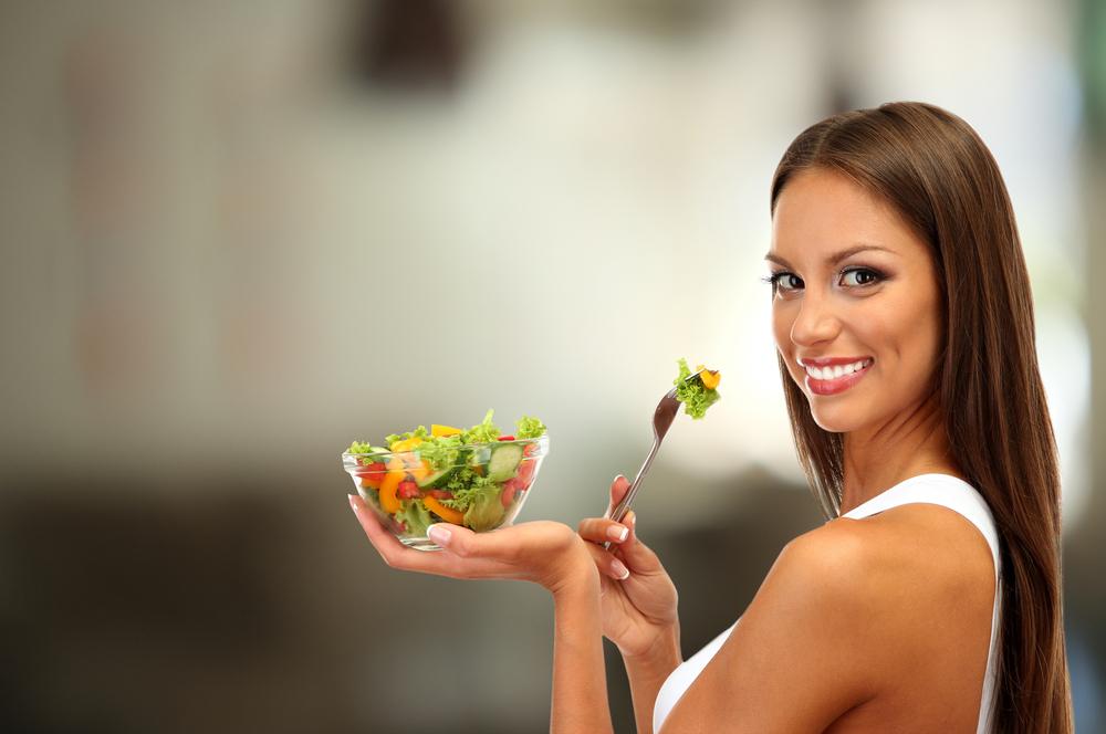 グルテンフリーダイエットで得られる効果!ダイエット・肌トラブル・免疫力アップ(小麦粉抜き)