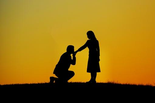 結婚を切り出すタイミング