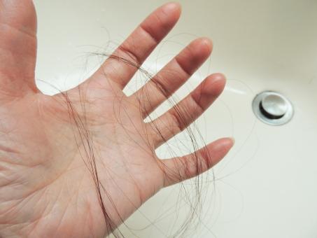 女性と男性では薄毛の原因は違った!女性ならではの「育毛対策」とは?