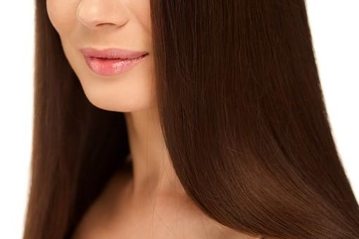 髪の毛のボリュームアップ