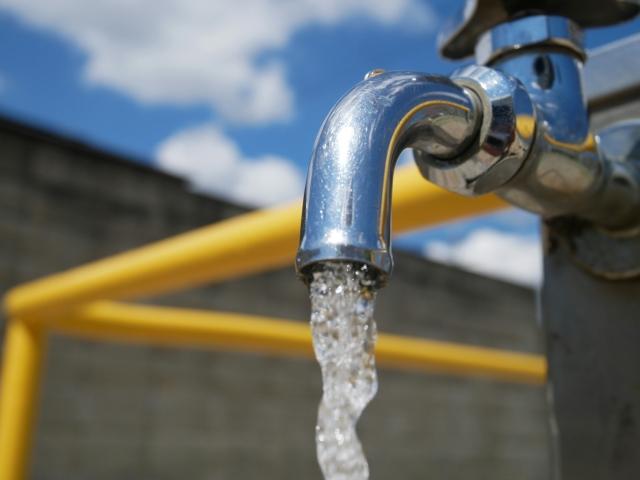熱中症 経口補水液