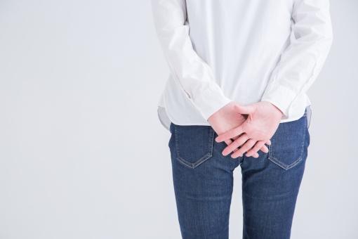 いぼ痔の症状と原因、自然回復の見込み、治療法、手術は痛い?