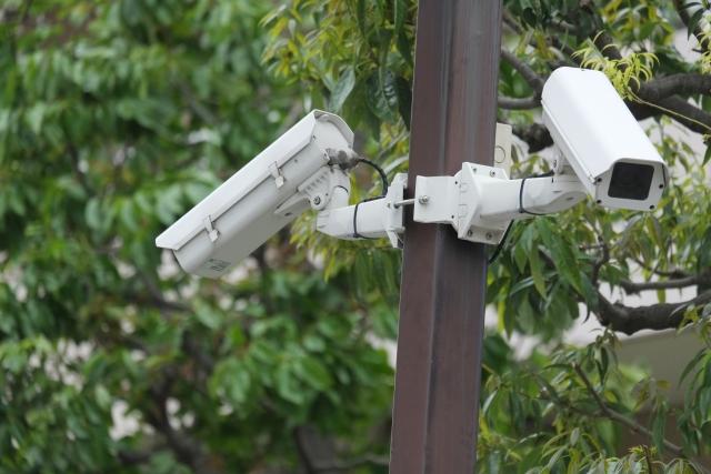 証拠写真や映像を保有していれば、加害者も言い逃れが難しいでしょう