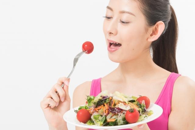 ホールフード(=Whole Food 直訳すると「まるごとの食べ物」の意。)