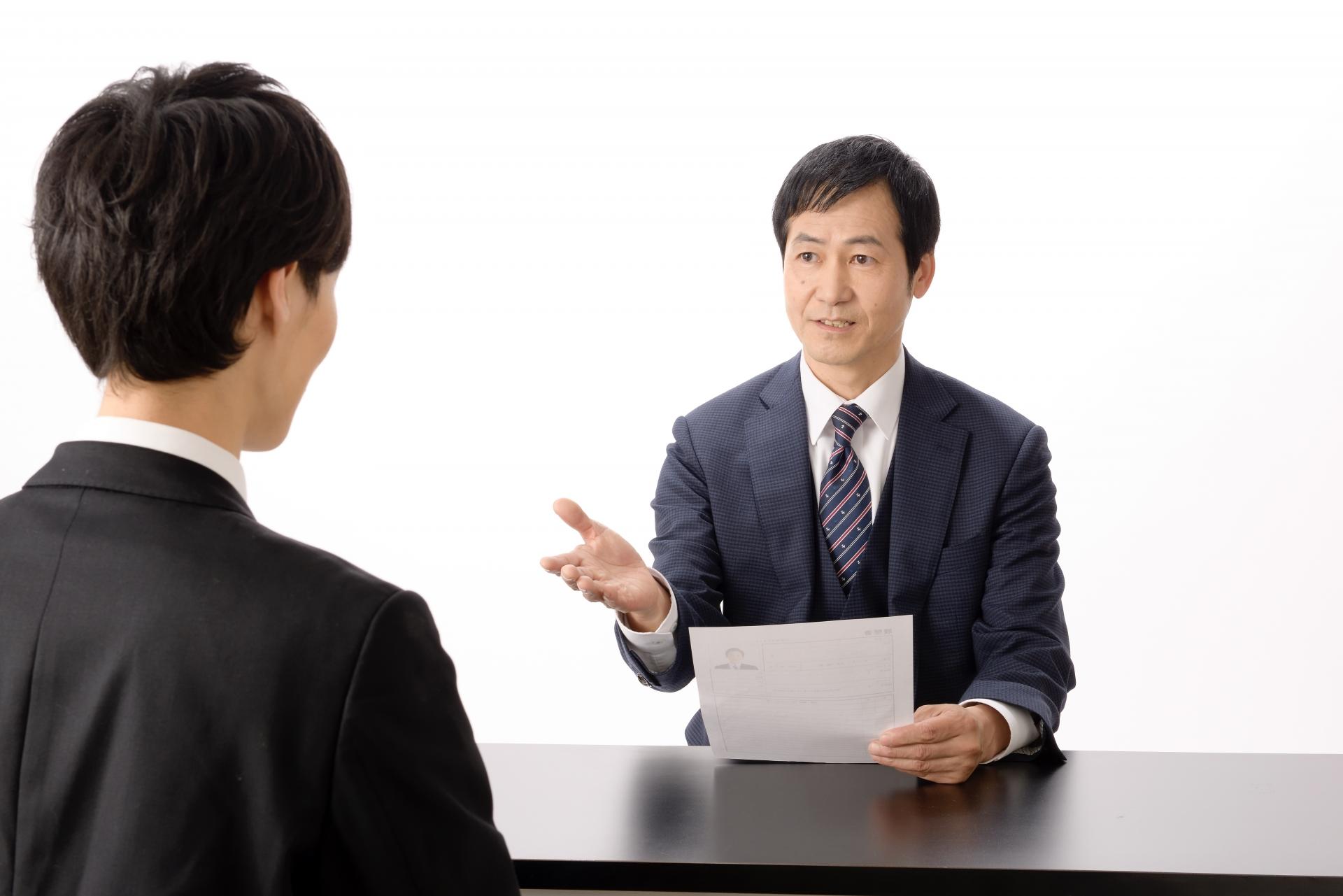 面接で必ず聞かれる質問「あなたの強み」には答え方にコツがある!自慢話に聞こえない強みの伝え方と考え方