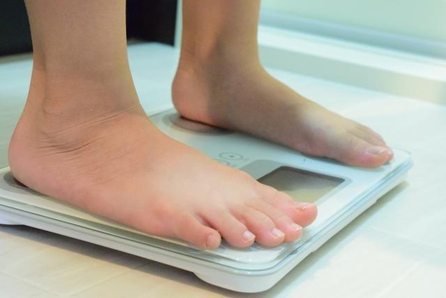 体内の脂肪や糖質を積極的に分解してエネルギーに変換する効果