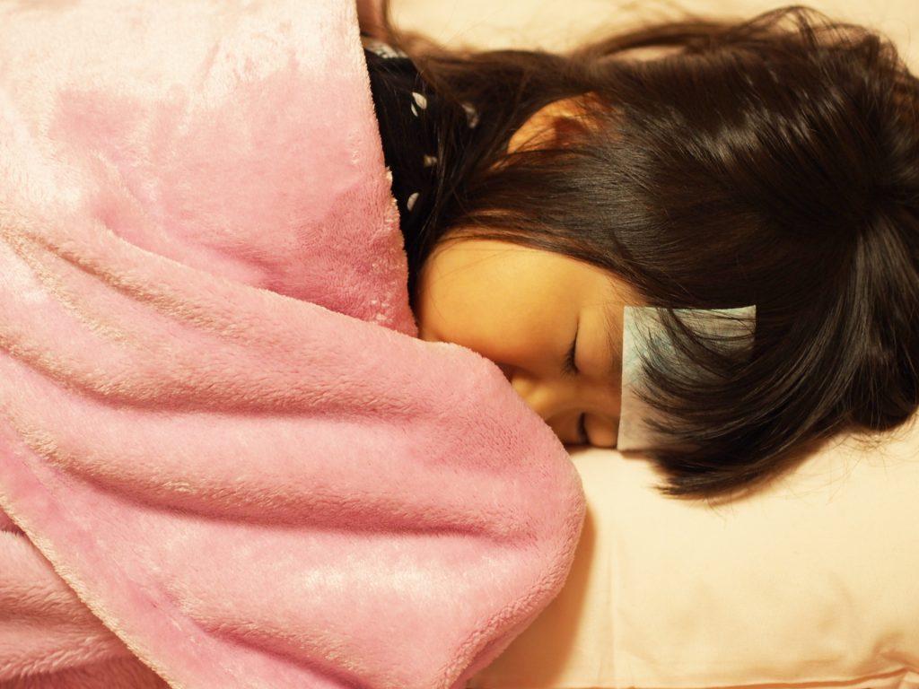 【健康】今年もインフルエンザには要注意!自宅でできる対策や予防法とは?