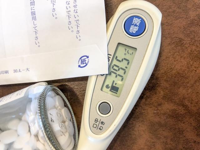 インフルエンザについて詳しくまとめ、さらにインフルエンザを防ぐ予防法