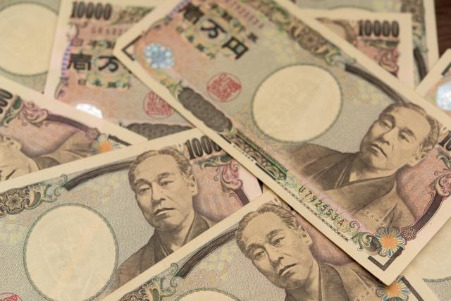 タバコを辞めたら30万円分の時間に余裕が出来た!