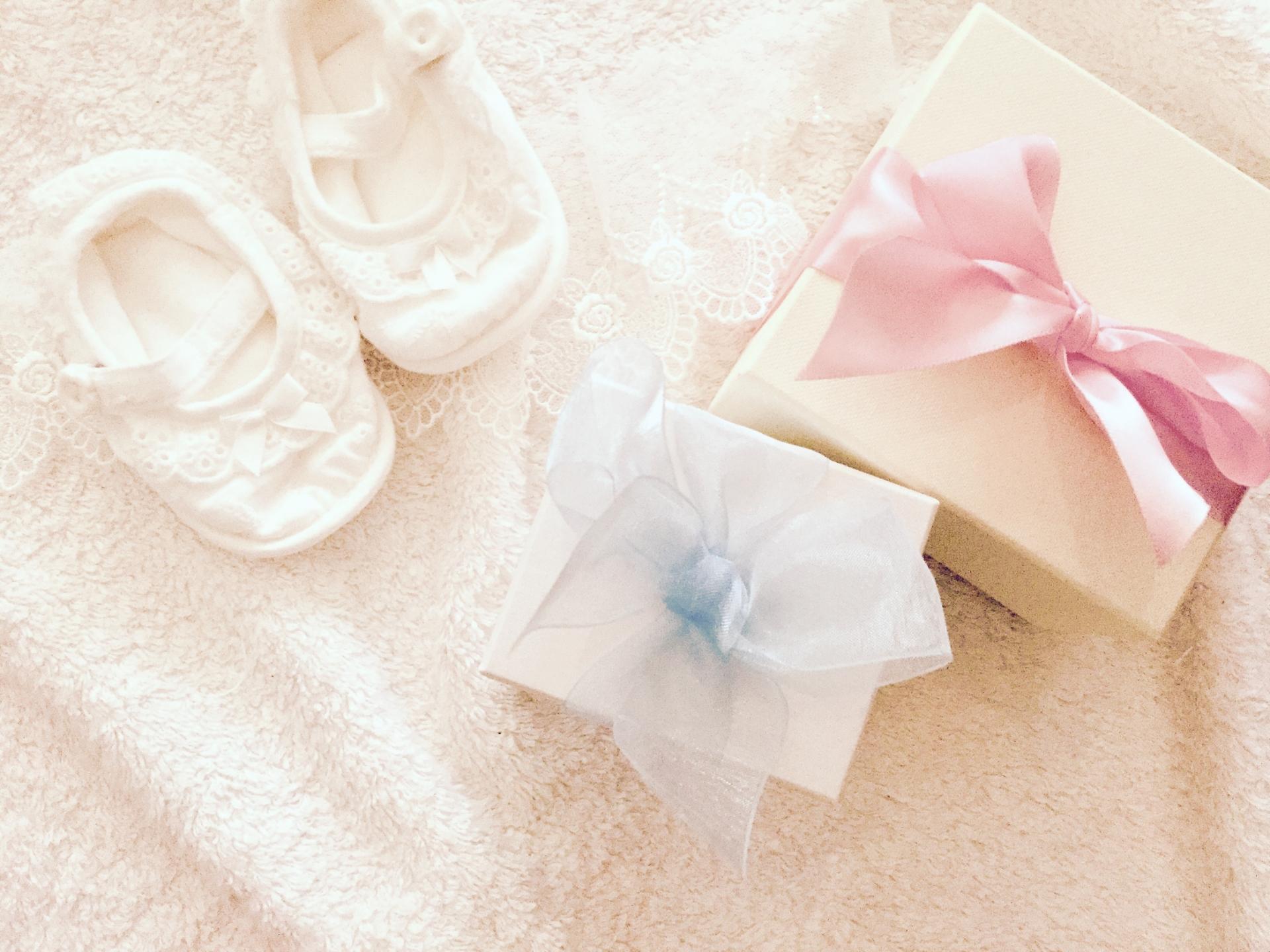 妊娠中の友達や親戚へのプレゼントは何がいい?NGなものや選び方