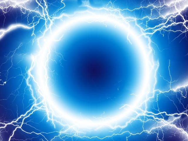 静電気の肌への影響